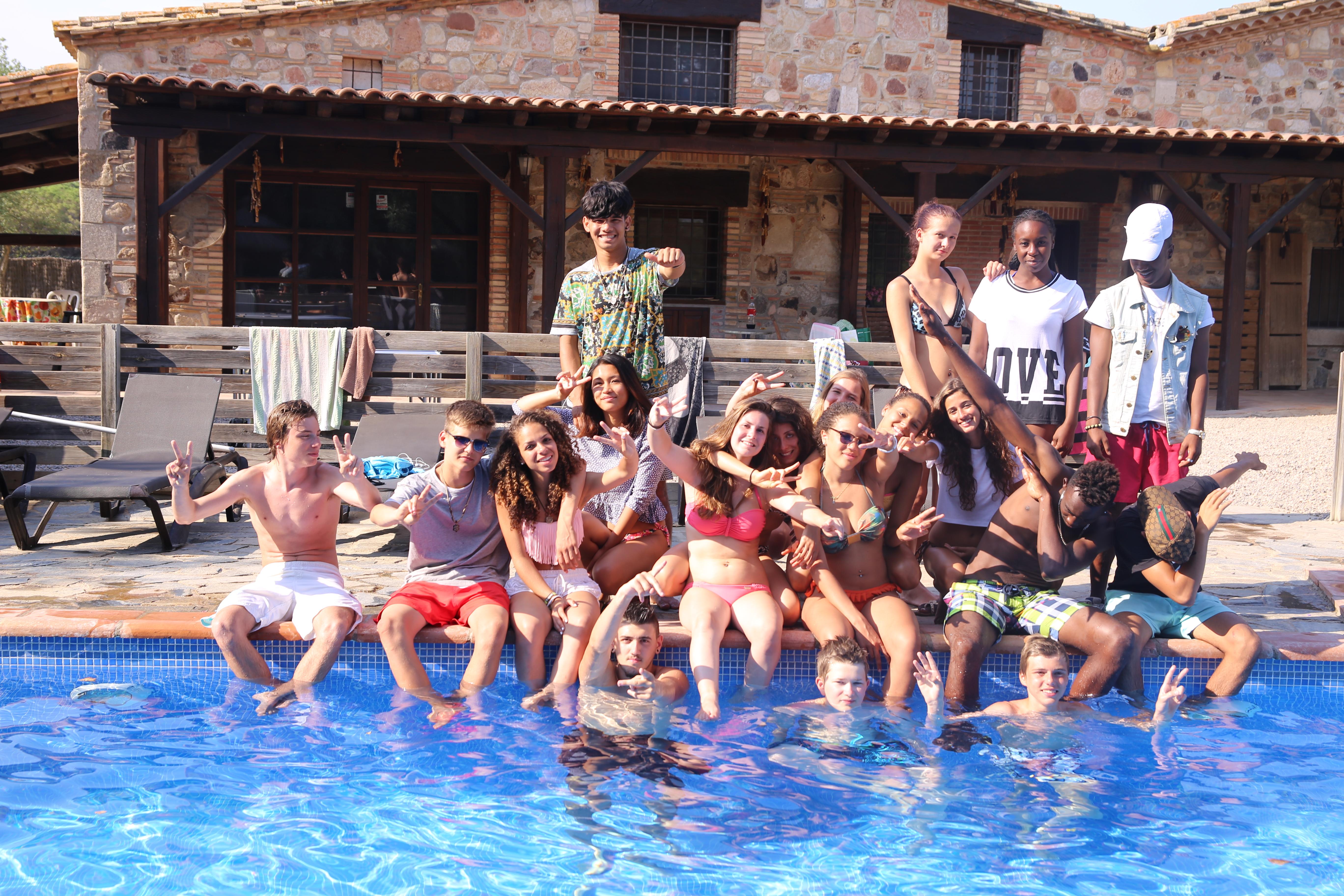 Espagne 2015